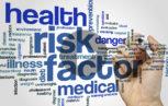 fattori rischio 153x97 - L'emofilia come fattore di rischio e non come una malattia