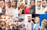 etnie 153x97 - Interferenza delle diversità etnico-razziali sull'efficacia delle terapie antivirali dirette di combinazione nell'epatopatia cronica HCV-correlata: i dati di uno studio americano