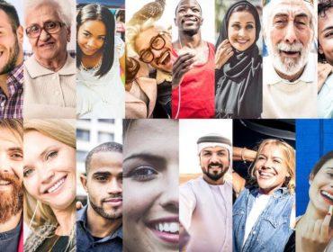 etnie 370x280 - Interferenza delle diversità etnico-razziali sull'efficacia delle terapie antivirali dirette di combinazione nell'epatopatia cronica HCV-correlata: i dati di uno studio americano