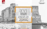 programma aice Pagina 01 160x100 - Primi dati italiani sulla terapia dell'epatite cronica HCV-correlata con antivirali diretti in emofilici