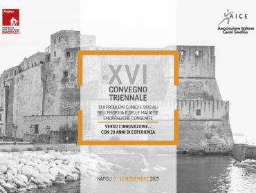 programma aice Pagina 01 370x280 - Primi dati italiani sulla terapia dell'epatite cronica HCV-correlata con antivirali diretti in emofilici