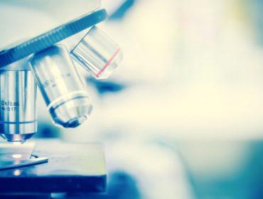 ricerca medica 370x280 - Documentato il primo caso di un inibitore netraulizzante l'emicizumab in un paziente arruolato nello studio Haven