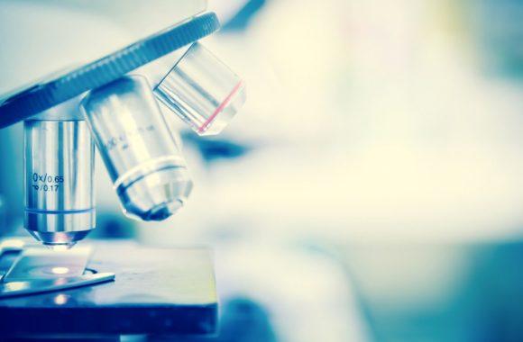 ricerca medica 580x380 - Documentato il primo caso di un inibitore netraulizzante l'emicizumab in un paziente arruolato nello studio Haven