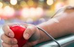 donazionesangue 1 153x97 - Donatori di sangue in calo nel 2017:  i dati del CNS