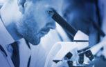 erba medica bella che esamina microscopio 23 2147767361 153x97 - La sorveglianza della Malattia di Creutzfeldt Jakob nella Repubblica d'Irlanda dal 2005 al 2015: proposta di un algoritmo per le segnalazioni