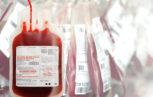 s 1 153x97 - Prevalenza, incidenza e rischio residuo di virus dell'epatite C e del virus dell'immunodeficienza umana trasmessi per via trasfusionale dopo l'implementazione del test dell'acido nucleico in Italia: un sondaggio di 7 anni (2009-2015)