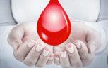 s 153x97 - Uno studio retrospettivo nazionale sulla prevalenza dell'infezione da virus dell'epatite E nei donatori di sangue italiani