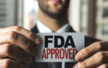 fda 153x97 - FDA approva il BAY94-9027, r-FVIII Long-acting