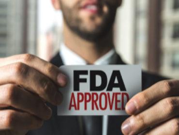 fda 370x280 - FDA approva il BAY94-9027, r-FVIII Long-acting