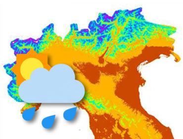 i 370x280 - L'infezione da West Nile Virus nell'Italia Settentrionale: uno studio cross-over sugli effetti a breve termine dei parametri climatici