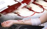 s 153x97 - Politiche di messa in sicurezza del sangue: i programmi precauzionali dovrebbero essere forse adottati con cautela?