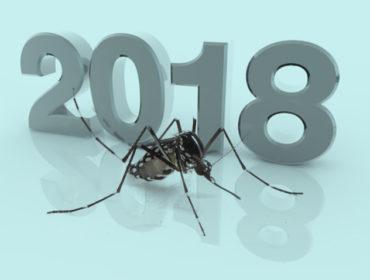 ano2018 370x280 - Infezione da virus West Nile: il bilancio del 2018
