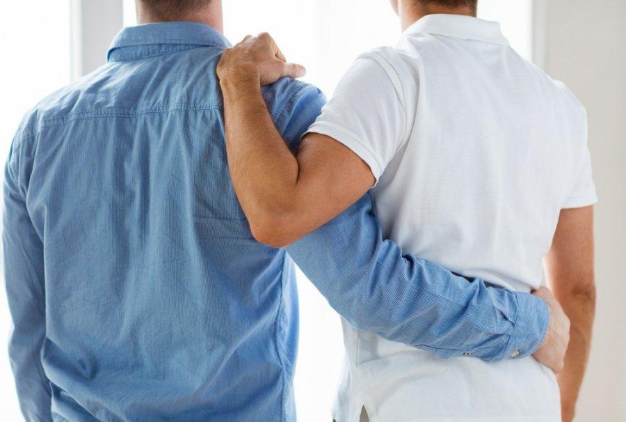 Terapia HIV-Prevenzione HIV