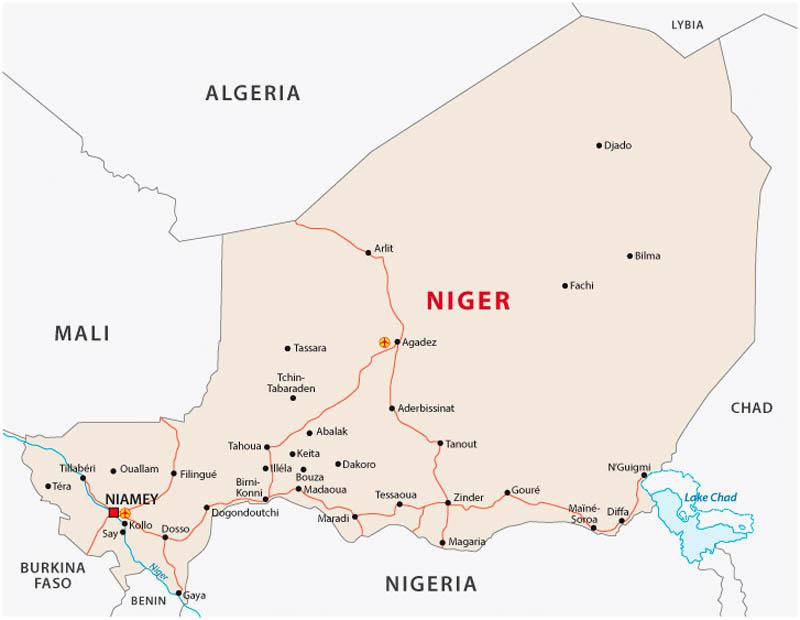 rift valley africa-rift valley africana