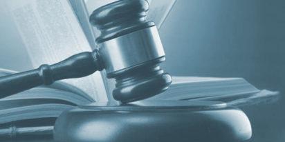 estudio-juridico-en-puerto-montt